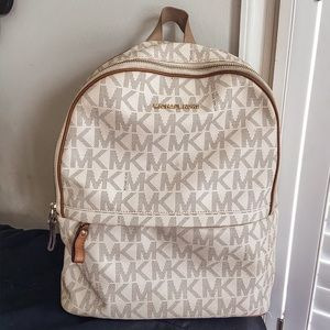 Michael Kors Bookbag